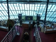 Ferry Helsinki - Tallin