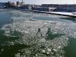 El Báltico se congela
