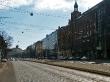 Grandes calles de Helsinki
