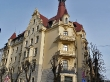 Arquitectura, Riga