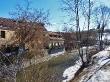 El río Vilnia