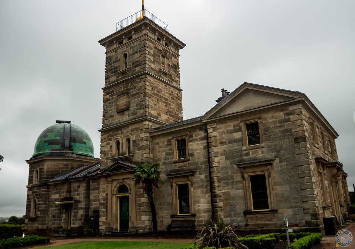 Observatorio de Sydney