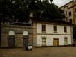 Cadman's Cottage, la casa más antigua que se conserva en Sydney