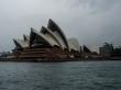 La Opera de Sydney