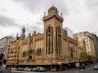 El Forum, Melbourne