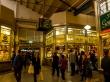 El mercado de Queen Victoria, Melbourne