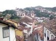 Por Minas Gerais