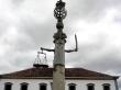 en Minas Gerais