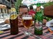 Nos Rilamos las cervezas