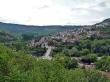 Otra de Veliko Tarnovo