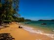 Playas de Koh Rong
