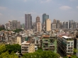 Alturas de Macao