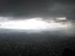 El fin del mundo se acerca a Bogotá