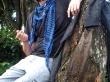 Fin de fiesta en Monteverde