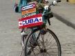 Biciclismo
