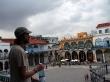 Plaza habanera