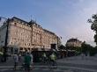 Bratislava Center