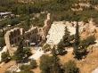 Odeón de Herodes Ático, Acrópolis