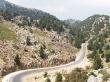 Camino de Samaria, Creta