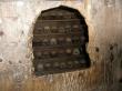 Entre monasterios de Meteora