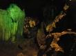 Cuevas de Lanquín
