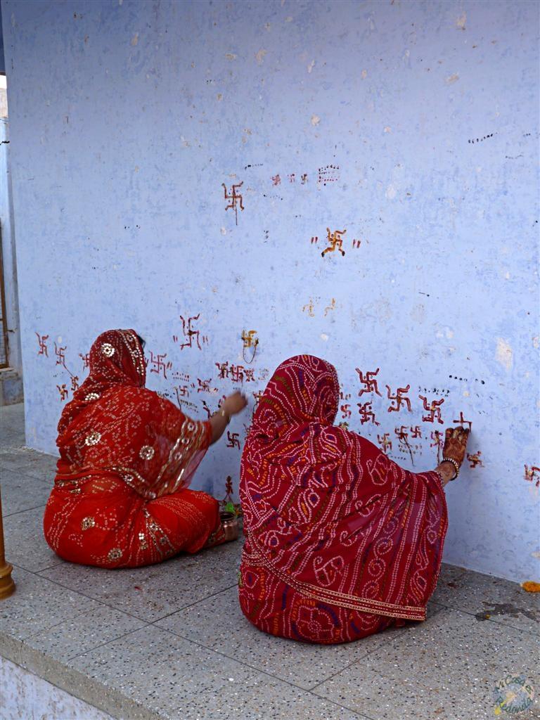indias grafiteras.. :P