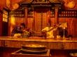 Concierto de Sitar y Tabla, Kochi