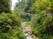 Paisajes de Sikkim