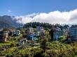 Ravangla, Sikkim