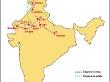 mapa-de-ruta