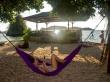Remanso de tranquilidad en Kadidiri, Islas Togean