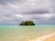 Motu! Rarotonga, Islas Cook