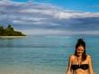 De qué te reirás... islas Cook