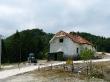 El entorno rural de Kosovo