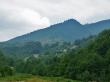Más vistas de Kosovo
