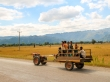 Niños y vehículos del futuro, Thakhek Loop