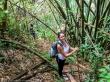 Trekking por el parque natural de Nam Ha