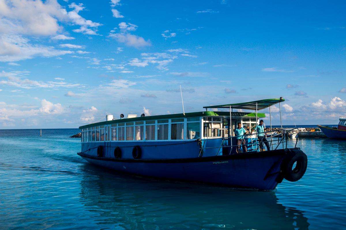 Viajar a maldivas barato y no morir en el intento mi for Mejores islas de maldivas