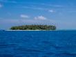Islas de Maldivas que te encuentras de camino