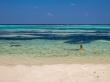 Snorkel en Kaashidhoo