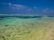 Con la marea más alta se disfruta más, Kaashidhoo