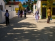 Calles de Gulhi