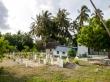 Cementerio de la isla, Mathiveri