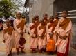 Equipo budista