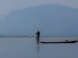 Panorámica de pesca