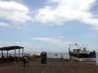 Embarcadero de Ometepe