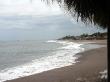 Playas Nicaraguenses