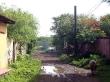 Calles nicaragüenses
