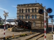 El museo Steampunk, Oamaru