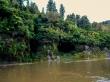 Cueva Tapu, Whanganui Journey